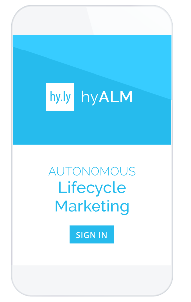 Hyly Product Intro Panel
